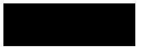 Axiom Projects Logo